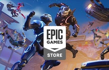 Why the Epic Games Store Gets a Lot of Hate and Whether It's Deserved