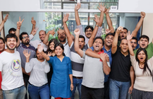 CleverTap raises $26 million for its customer management tools