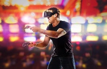 The outlook for investing in a more rational VR/AR market