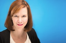 Ex-IGDA chief Jen MacLean joins Amazon Game Tech to run business development