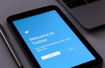 Twitter says it now proactively surfaces 38% of abusive content