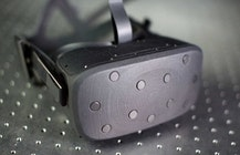 Oculus Explains Why It Doesn't Think the Time is Right for 'Rift 2' or 'Rift Pro'