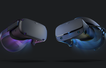 Oculus opens Quest and Rift S preorders, start shipping on May 21