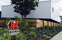 Riot Games moves to force employees into private arbitration as employees threaten walkout