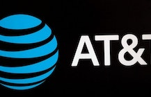 AT&T defends 5G E: 'Reporters aren't fans', but it's faster than LTE