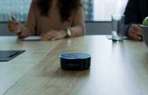 Amazon brings Alexa in-skill purchasing to the U.K., Germany, and Japan