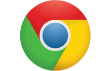 Google promises to block cross-site cookies and fingerprinting in Chrome, announces ads transparency extension