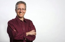 Mike Verdu to lead AR/VR content at Facebook (updated)