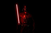 Star Wars: Vader Immortal Episode 1 Review: The One You've Been Searching For