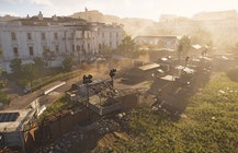 Ubisoft CEO foresees the day when 5 billion people play games