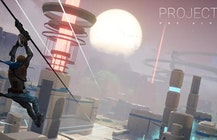 Project C is an online open-world game from Assassin's Creed and Half-Life 2 vets