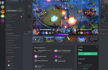 Discord crosses 250 million users as it hits 4-year anniversary