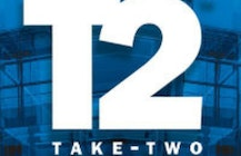 Take-Two CEO: Subscriptions not a 'foregone conclusion' for game industry