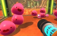 Video: Slime Rancher dev's guide to making games that stand out and survive