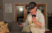 The DeanBeat: With Oculus Quest, it's the convenience, stupid