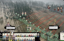 Total War: Three Kingdoms review -- Best in the series, best in the setting