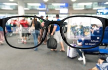 Here's how Apple's AR headset will likely be introduced -- and when