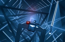 This Tool Makes Installing Custom Beat Saber Songs On Oculus Quest Easy
