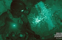 Call of Duty: Modern Warfare's photogrammetry captures gritty realism like never before
