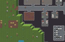 Q&A: Dissecting the development of Dwarf Fortress with creator Tarn Adams