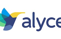 Alyce raises $11.5 million to facilitate corporate gifting
