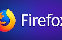 Firefox starts blocking third-party cookies by default
