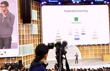 How federated learning could shape the future of AI in a privacy-obsessed world