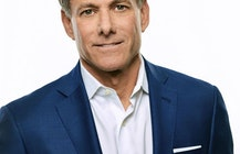 Take-Two CEO Strauss Zelnick interview -- Not every game has to last 100 hours