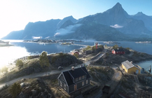 Battlefield V: Breaking down the EA Play news from E3