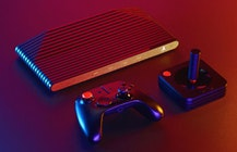 Atari's new VCS isn't a console, but it isn't quite a computer either