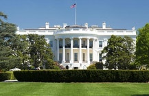 White House calls for collaboration with businesses and international allies in revised U.S. AI R&D strategy