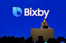 Adam Cheyer: Samsung's plan for winning with Bixby is empowering third-party developers