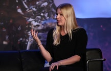 Transform 2019: Women take front and center at the year's most important AI conference