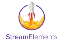 StreamElements gets integration with Facebook Gaming