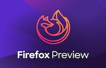 Mozilla launches GeckoView-powered Firefox Preview for Android, pauses Focus development