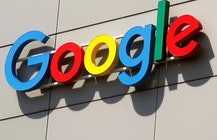 Google for Small Business connects entrepreneurs with resources