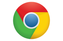 Chrome now syncs saved payment options across devices