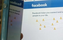 Facebook downgrades posts that promote miracle cures