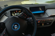BMW and Daimler partner to develop automated driving technology