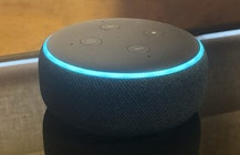 Amazon wants smart home device setup to be a 'zero-touch' experience