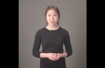 Udacity's AI generates lecture videos from audio narration