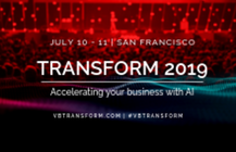 Join 1000+ business execs at the AI event of the year