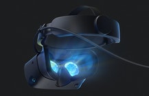 June Steam hardware survey: The Rift-Vive cap shrinks ... sort of