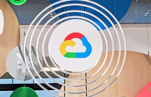 Google acquires enterprise cloud storage provider Elastifile