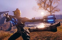 "Warframe devs don't crunch, because otherwise ""we're not going to have a development team"""