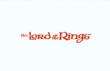 Amazon Game Studios Developing A New Lord Of The Rings MMO - Game Informer
