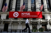 Pinterest introduces new video tools for brands and creators