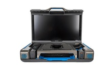 GAEMS evolves beyond portable console gaming with PC-compatible Guardian platform