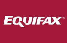 Equifax to pay at least $575 million settlement for 2017 data breach