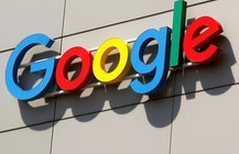 Google's Sound Amplifier pumps up more Android devices
